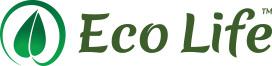EcoLifeLogo