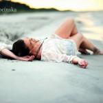Ilona_7