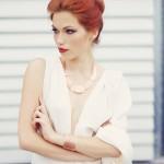 White Shine Woman_2