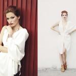 White Shine Woman_3