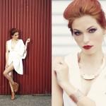 White Shine Woman_4