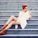 White Shine Woman_5
