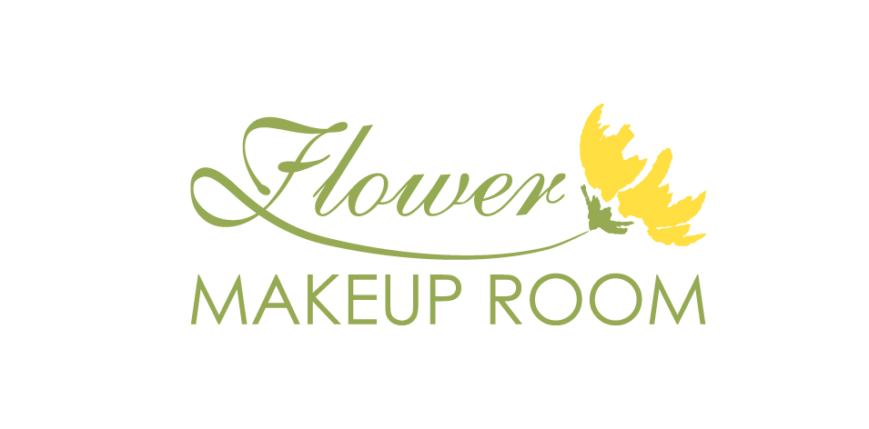 Flower Makeup Room